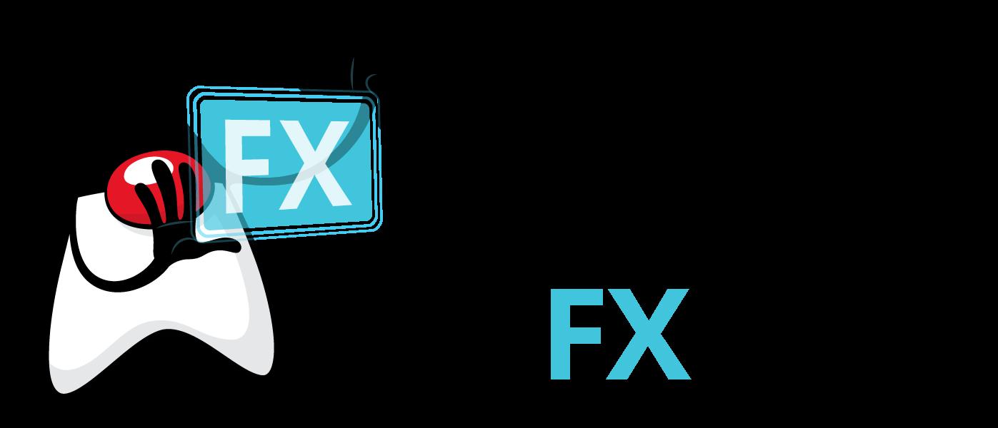 Karakun at JavaFX Days 2018 | Karakun Developer Hub